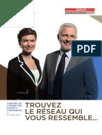 DOC UTILE_AG2R-LA-MONDIALE-Trouvez-le-reseau-qui-vous-ressemble.pdf