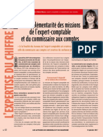 01-complementarite-cac-et-ec.pdf