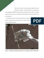 Methane Syngas Methanol Microprocessing