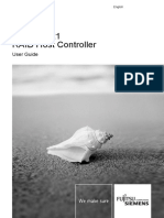 Raid Controller User Guide