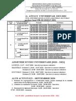 STRUCTURA.2019-2020.Aprobat.pdf