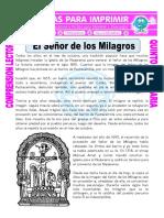Ficha-El-Señor-de-los-Milagros-para-Quinto-de-Primaria.pdf