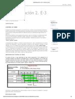 Administración 2. E-3_ Control de obra.pdf