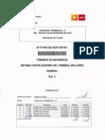 571493-202-GER-TDR-001-Rev2.pdf