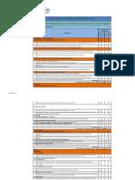 Diagnostico Iso 9001 2015 1