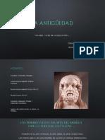 La Antiguedaddddghvjb