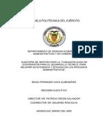 T-ESPE-021624.pdf
