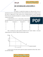 2.THEORY OF DEMAND AND SUPPLY. (1).pdf
