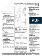 economiaa.pdf