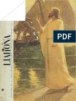 01-liahona-enero-1991.pdf