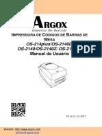 OS-seies-User-Manual-_PT_V1.0-11-12-2017