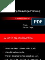 advertisingcampaignplanning-161130060000
