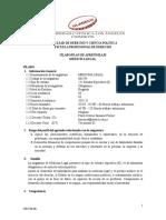 SPA - Medicina Legal (1).doc