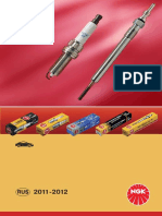 ngk_pkw_catalogue_2011_2012_russian(1).pdf