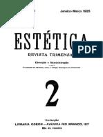 ESTETICA-2_COMPLETO.pdf