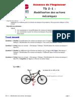 TD2-1_Modelisation_d'une_AM.pdf