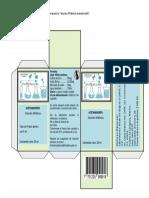 caja de la solucion oftalmica.docx