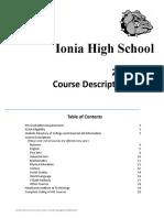 2019-2020 course description guide