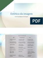 3paradigmasdaimagem.pdf