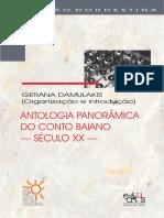 antologia_conto_baiano.pdf