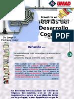 00. Teorías Desarrollo Cognitivo.pptx