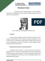 Revolta_da_Vacina