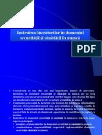 6 -  Instruire.pdf
