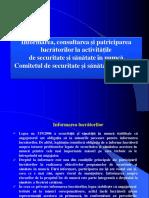 7 -   CSSM.pdf