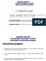 8 - Legislaţia naţională HG.pdf