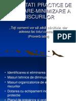 14-  Prevenire riscuri.pdf