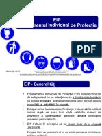 13-  EIP.ro.pdf