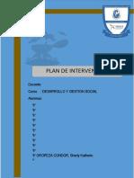 Plan de Accion (Kathy O)