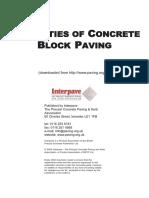 CBP_Properties.pdf