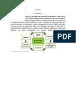 Areas Verdes Investigacion