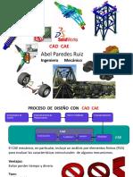 Clases de Solidworks01.pptx