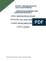 DIFRACCION DE RAYOS X.docx