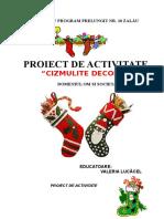 proiect_ghetute