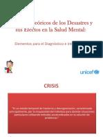10_5_10_aspectos teoricos de los desastres_res_pau.pptx