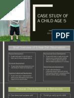 edu 220 - case study  1
