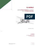 71220551.2012.PARTE1.pdf