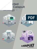 01 Connected Places Catapult Strategy