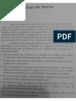 Planejamento e Operações de Serrarias_p2
