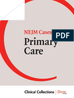 Cases in Primary Care _ NEJMGroup_Collection