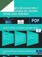 ORGANISMOS_REGULADORES_Y_CONTROLADORES_D.pptx