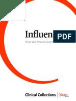 Influenza _ NEJMGroup_Collection.pdf