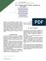 INFORME_2_ELECTRONEUMATICA (1).pdf