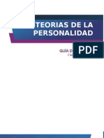 SPEG 0207 Teorias de La Personalidad Vers_2_0