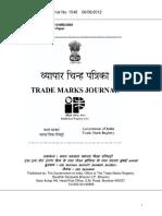 Journal_TMR_1548.pdf