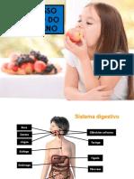 2. Sistema Digestivo Humano.pdf