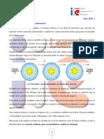 Leccion 2 - Fundamentos Energia Electrica